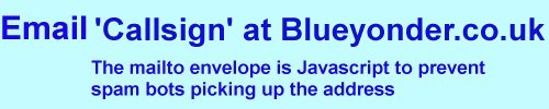 If you do not have java enabled.. write down the email address!